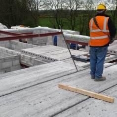carmody construction 2